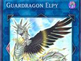 Guardragon Elpy