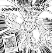 HurricaneDragon-EN-Manga-GX-NC