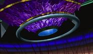 LinkTurret-JP-Anime-VR-NC