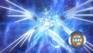MajesticStarDragon-JP-Anime-5D-NC