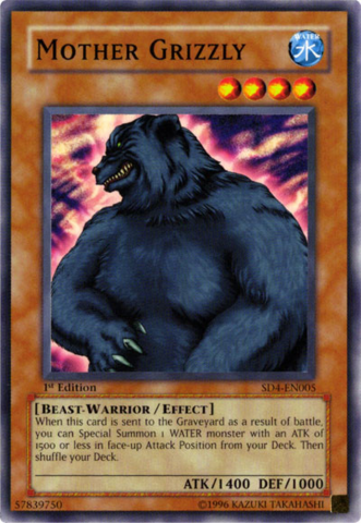 File:MotherGrizzly-SD4-EN-C-1E.png
