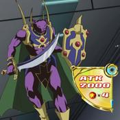 PantherWarrior-JP-Anime-AV-NC