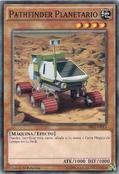 PlanetPathfinder-SR03-SP-C-1E
