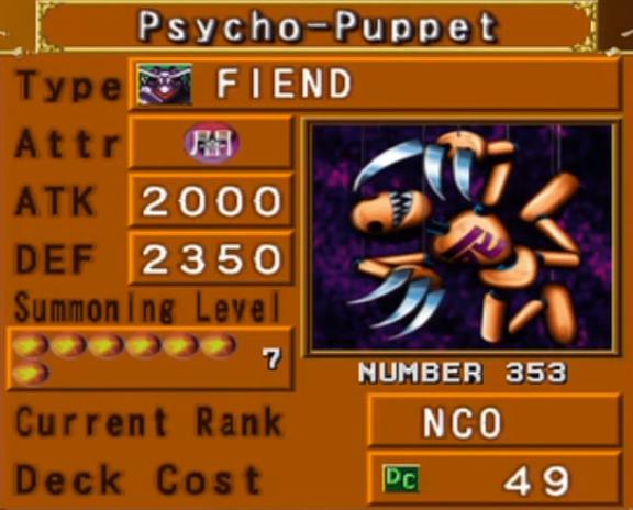 File:PsychoPuppet-DOR-EN-VG.png