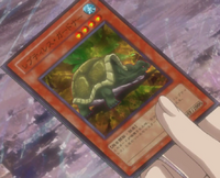 ReptilianneGardna-JP-Anime-5D