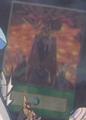ResurrectionTribute-EN-Anime-GX.png