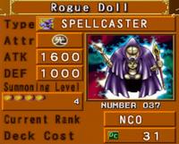 RogueDoll-DOR-EN-VG