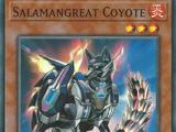 Rising Rampage Special Edition (TCG-EN-LE)
