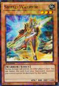 ShieldWarrior-BP02-EN-MSR-1E