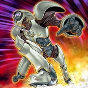 SpeedWarrior-TF04-JP-VG