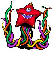 File:StarBoy-DULI-EN-VG-NC.png