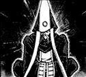 SummonerMonk-JP-Manga-R-CA