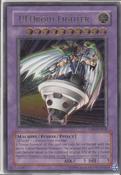 UFOroidFighter-CRV-EN-UtR-UE