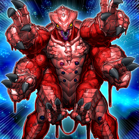 File:WormVictory-TF04-JP-VG.png