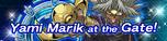 YamiMarikGate-Banner