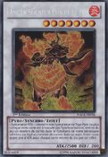 AncientFlamvellDeity-HA04-FR-ScR-1E