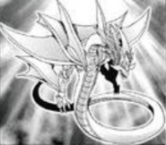 AscensionSkyDragon-EN-Manga-5D-CA