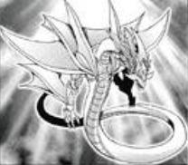 File:AscensionSkyDragon-EN-Manga-5D-CA.png