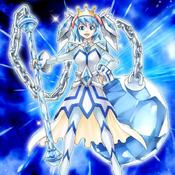 BlizzardPrincess-TF05-JP-VG