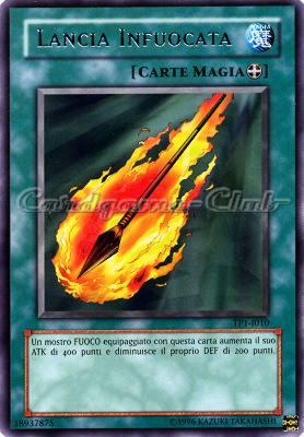 File:BurningSpear-TP1-IT-R-UE.jpg