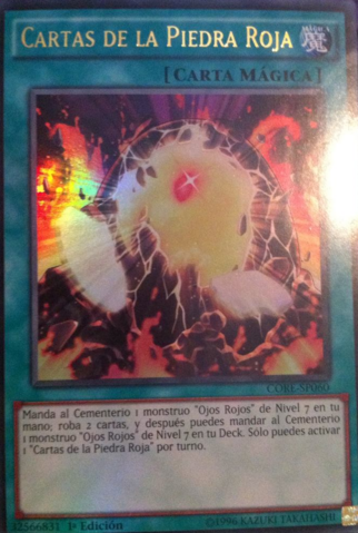 File:CardsoftheRedStone-CORE-SP-UR-1E.png