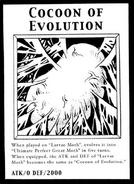 CocoonofEvolution-EN-Manga-DM