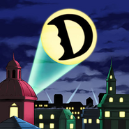 DestinySignal-OW