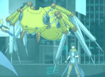 File:DigitalBugWebsolder-JP-Anime-VR-NC.png