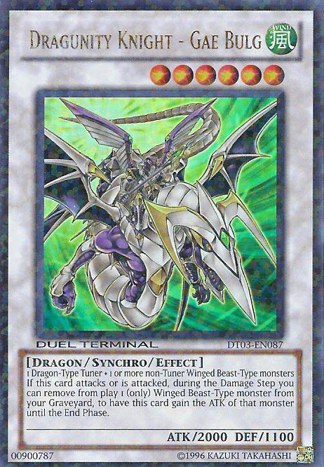 image relating to Printable Yugioh Cards named Duel Terminal Version Yu-Gi-Oh! FANDOM run via Wikia