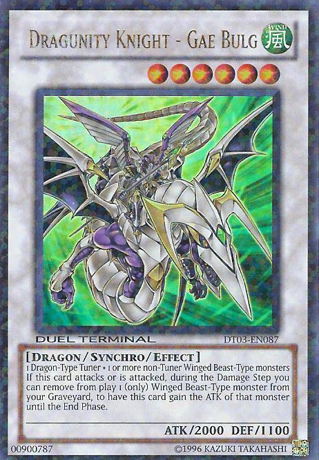 image relating to Printable Yugioh Cards named Duel Terminal Version Yu-Gi-Oh! FANDOM run via Wikia