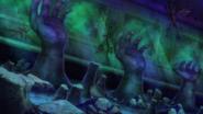 EarthboundPrison-JP-Anime-AV-NC