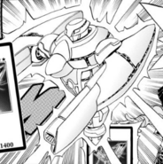 ElectroGunner-EN-Manga-GX-NC