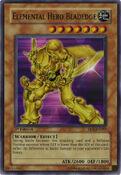 ElementalHEROBladedge-EEN-EN-SR-1E