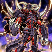 EvilHEROInfernalGainer-TF04-JP-VG