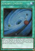 GalaxyCyclone-PGL3-EN-GUR-1E