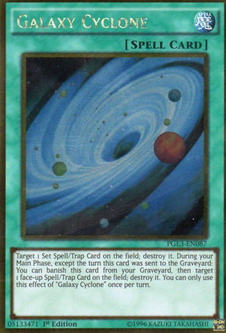 File:GalaxyCyclone-PGL3-EN-GUR-1E.png