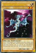 GalaxySerpent-JOTL-DE-LE-OP