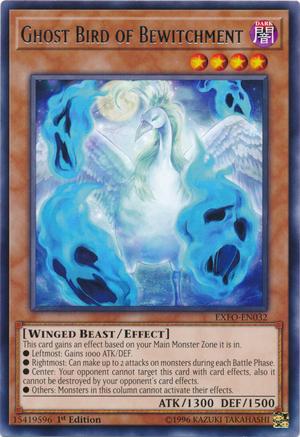 GhostBirdofBewitchment-EXFO-EN-R-1E