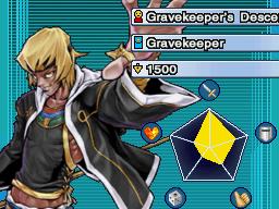 Gravekeeper'sDescendant-WC10