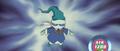 HollowSpirit-JP-Anime-5D-NC.png