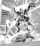 InfernityArcher-EN-Manga-5D-NC