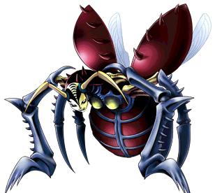 File:InsectQueen-DULI-EN-VG-NC.png