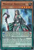 MagicalAbductor-CORE-EN-R-1E