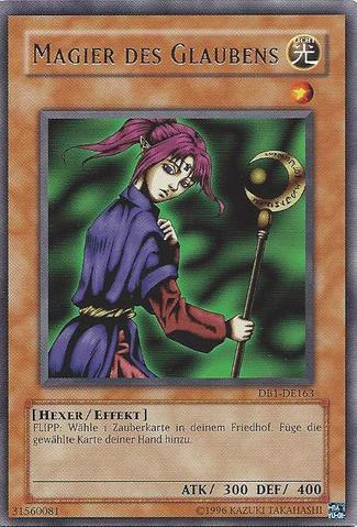 File:MagicianofFaith-DB1-DE-R-UE.png