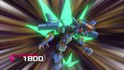 MagnarokketDragon-JP-Anime-VR-NC