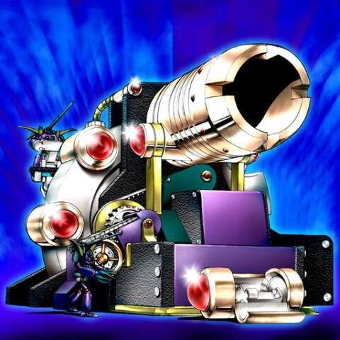 File:MassDriver-TF04-JP-VG.jpg