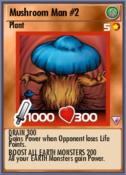 MushroomMan2-BAM-EN-VG