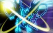 Number62GalaxyEyesPrimePhotonDragon-JP-Anime-ZX-NC-Back