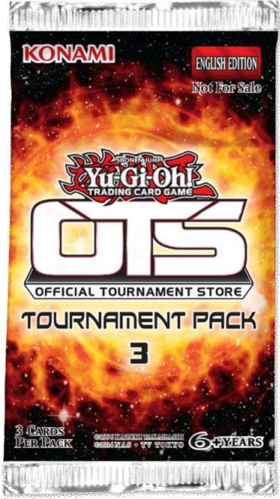OTS Tournament Pack 3