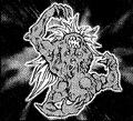 ReturningOgreKuchipachiBabar-JP-Manga-5D-CA.png
